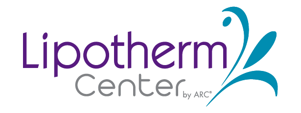 Lipotherm Center Shop
